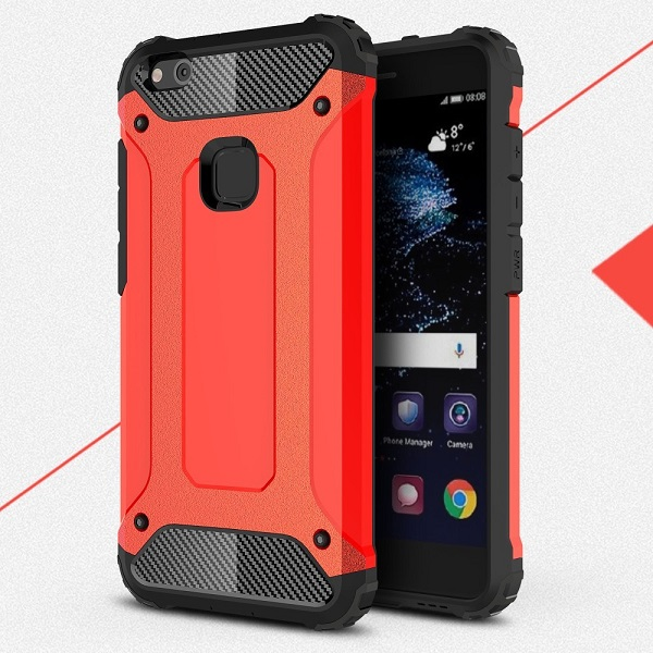 Zaščita za vaš mobitel - silikonski ovitek